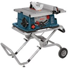 4100-09 bosch table saw